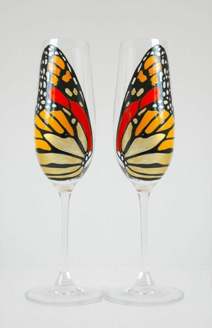 des-interessantes-verres-a-vin-design-original-comment-decorer-les-verres-de-vin-original-design