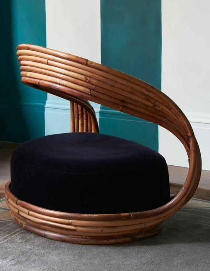 design-idee-beau-fauteuil-en-rotin-chaise-en-rotin-meuble-en-rotin-pas-cher