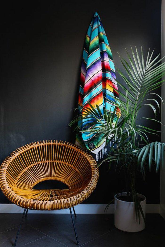 design-meuble-en-rotin-fauteuil-rotin-blanc-fauteuil-osier-salon-en-rotin-design