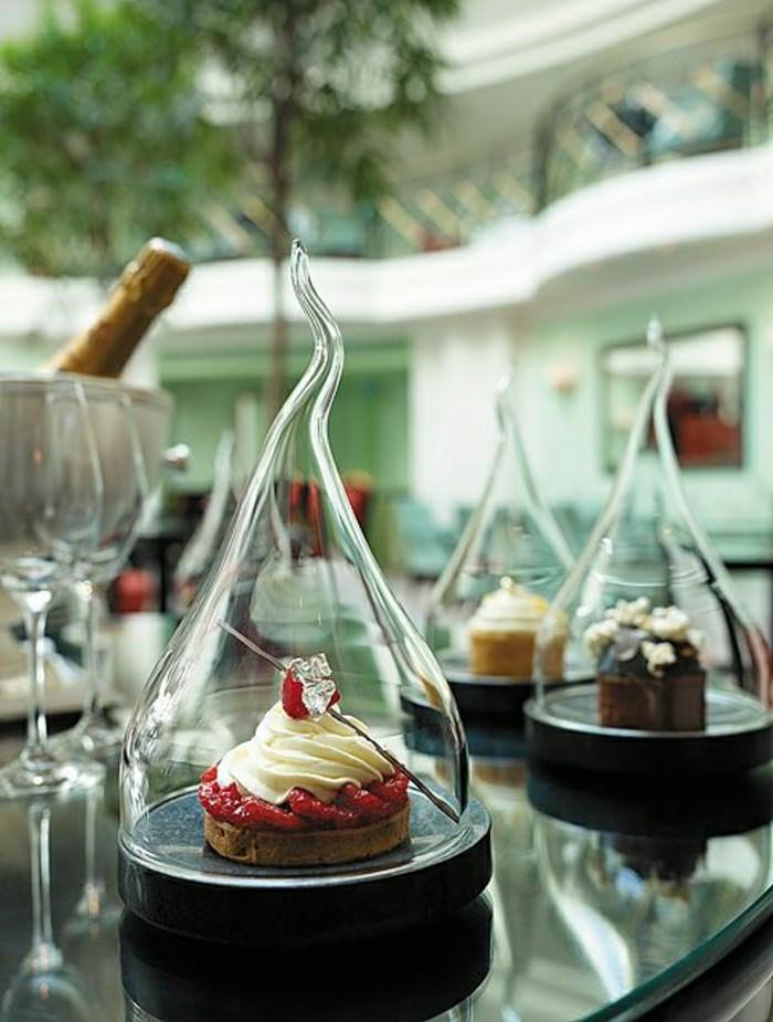 desser-sur-les-tables-guide-du-routard-paris-resto-pas-cher-paris-les-meilleurs-restos-paris