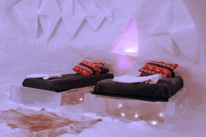 dormir-en-igloo-chambre-d'igloo-magnifique