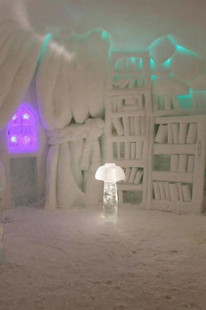 dormir-en-igloo-chambres-en-glace-vacances-dans-la-neige