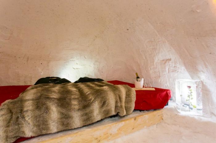 dormir-en-igloo-igloo-d'hôtes-france-et-europe