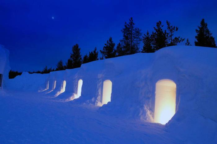dormir-en-igloo-locations-igloos-pour-vacancaes-insolites