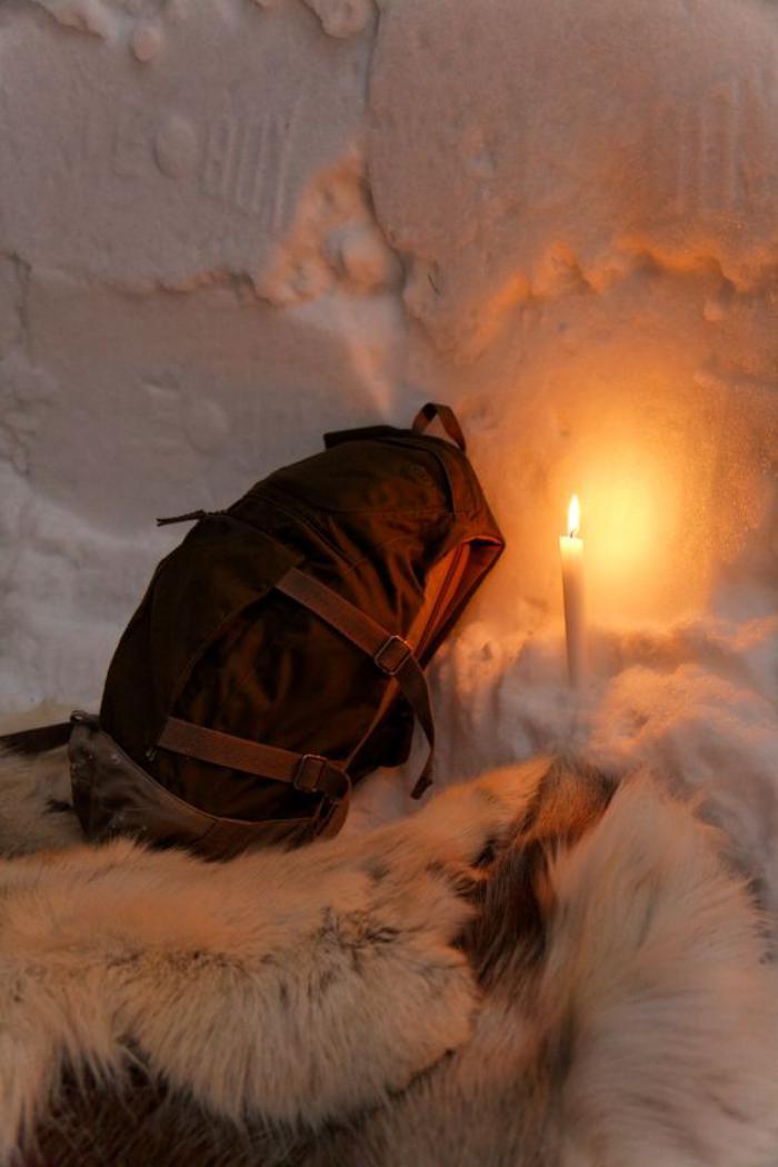 dormir-en-igloo-rester-dans-un-igloo-et-passer-des-vacances-merveilleuses