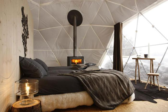 dormir-en-igloo-vous-voulez-dormir-dans-un-igloo