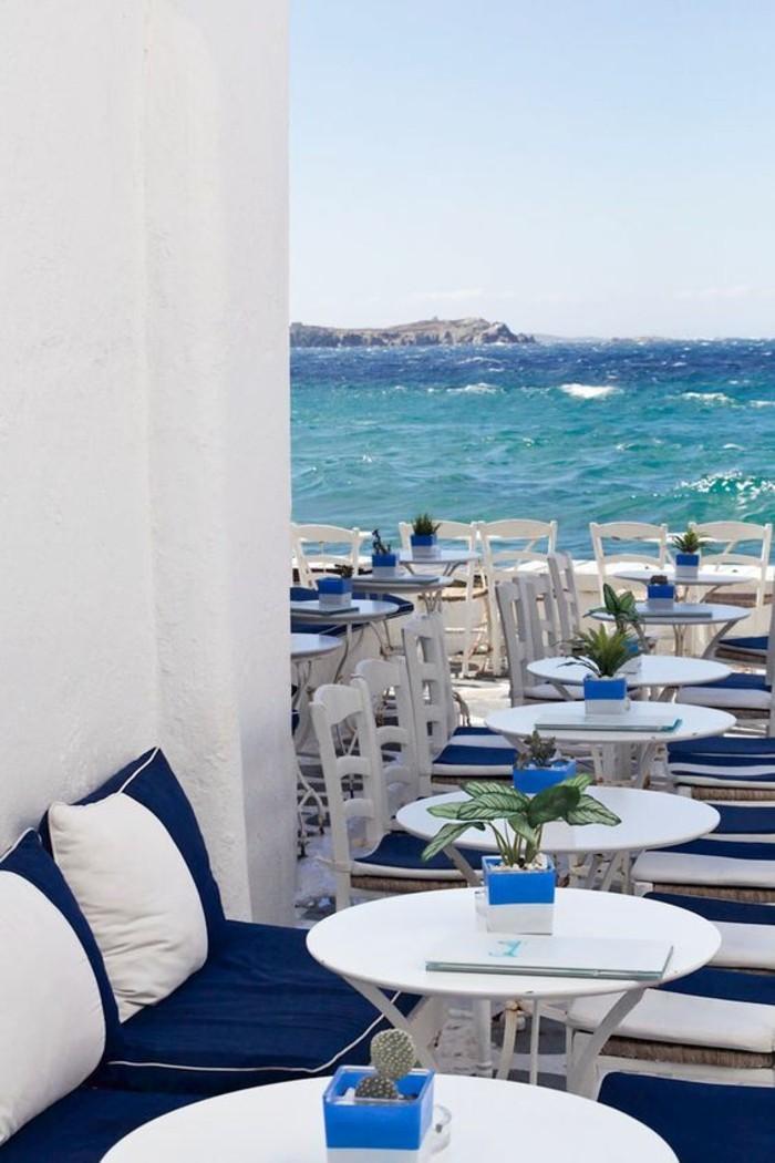 en-café-voyage-mykonos-all-inclusive-europe-top-places-cool-idee