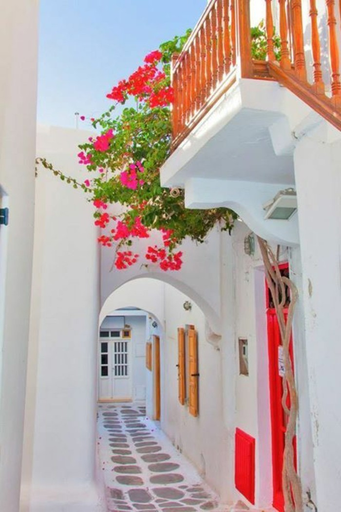 en-rose-beaute-voyage-mykonos-all-inclusive-europe-top-places-cool-idee