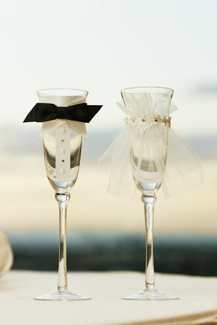 excellente-flutes-de-champagne-flute-champagne-cristal-verres-champagne