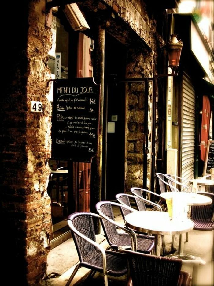 exterieur-les-petits-rues-parisiens-guide-du-routard-paris-les-meilleurs-restaurants-paris