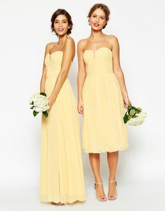 extra-robe-témoin-mariage-pas-cher-tati-mariage-pas-chere-idée