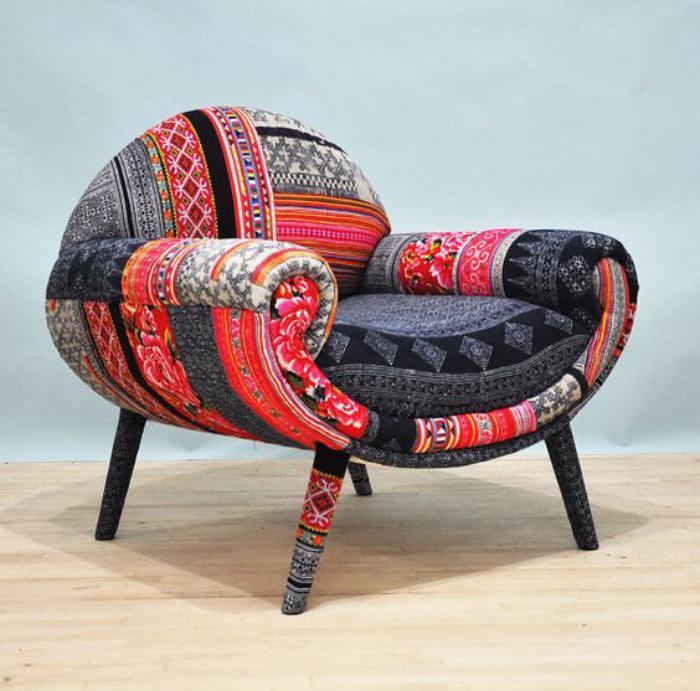 fauteuil-patchwork-fauteuil-cosy-et-coloré