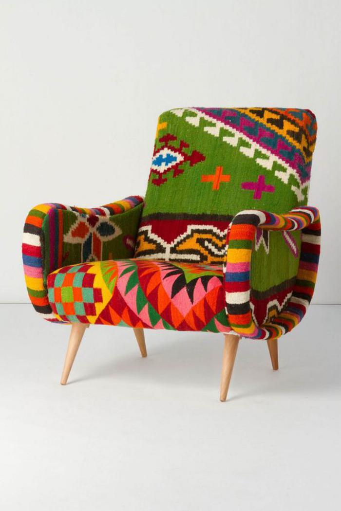 fauteuil-patchwork-fauteuil-unique-style-patchwork