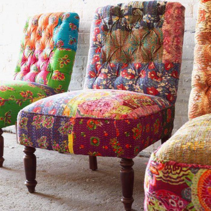 fauteuil-patchwork-fauteuils-patchwork