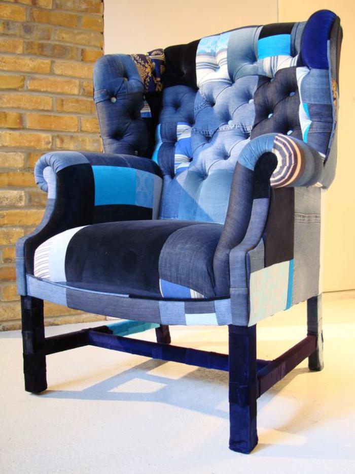 fauteuil-patchwork-grand-fauteuil-vintage