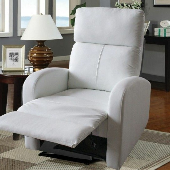 Best fauteuil salon moderne pas cher contemporary design trends