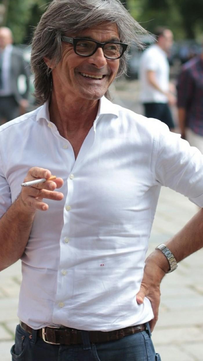 formidable-chemise-blanche-enfant-chemise-en-jean-femme-tenue-de-jour-votre-style