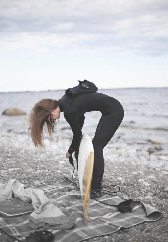 formidable-combinaison-surf-homme-combinaison-rip-curl-sport-ootd-au-bord-de-la-mer-combinaison-surf-hiver