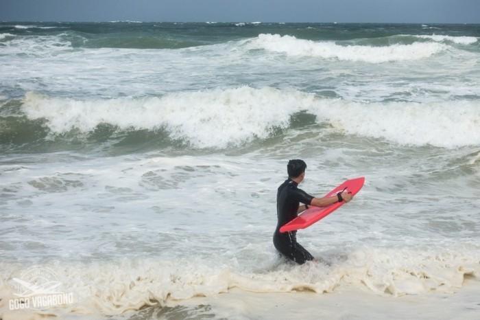 formidable-combinaison-surf-homme-combinaison-rip-curl-sport-ootd-au-bord-de-la-mer-destockage-combinaison-surf