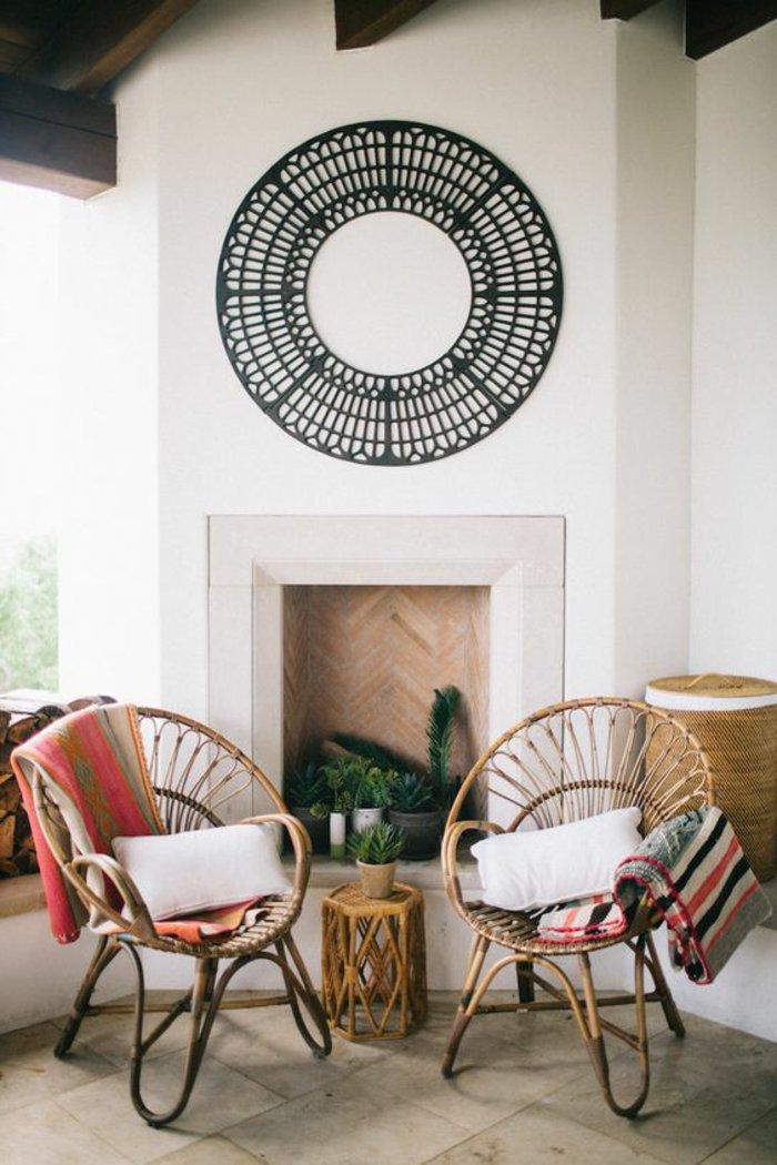 formidable-idée-fauteuil-en-rotin-meubles-rotin-salle-se-séjour-ou-balcon-cool-deco