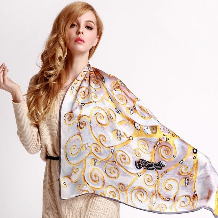 foulard-longchamp-motifs-hermes-resized