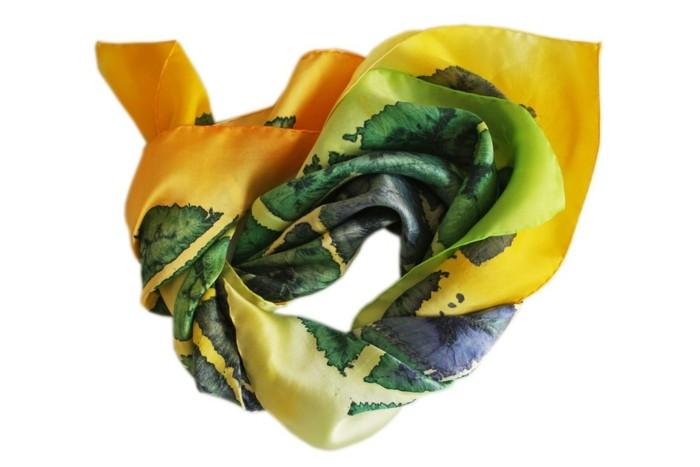 foulards-en-soie-arbre-resized