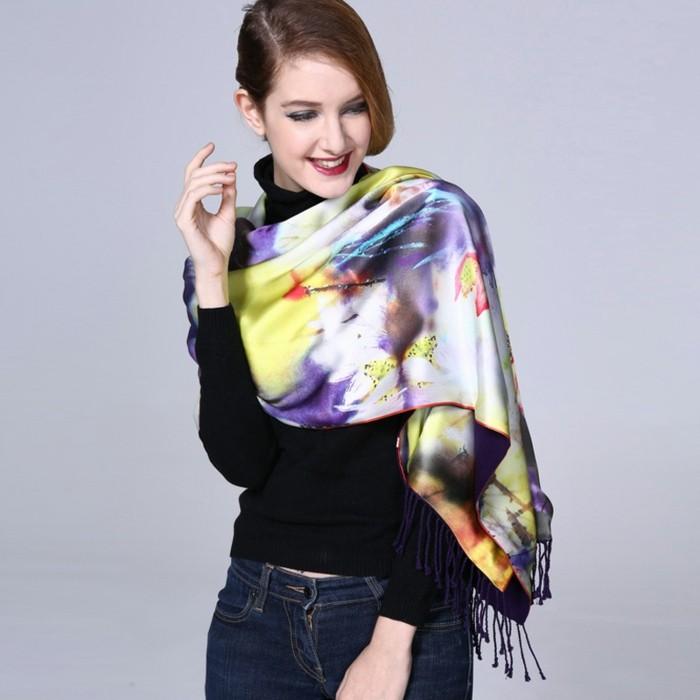 foulards-en-soie-au-quotidien-resized