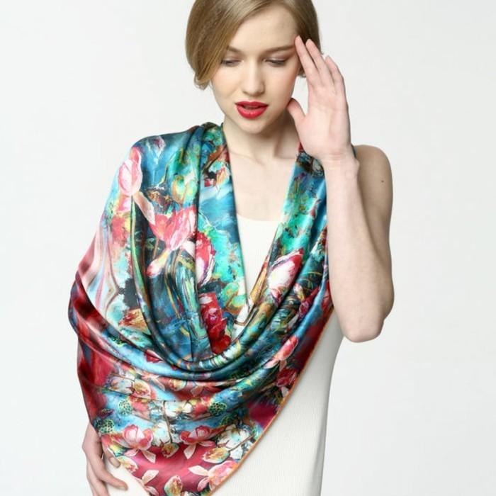 foulards-en-soie-beaute-resized