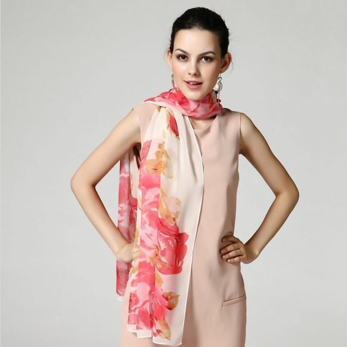 foulards-en-soie-belle-saison-resized