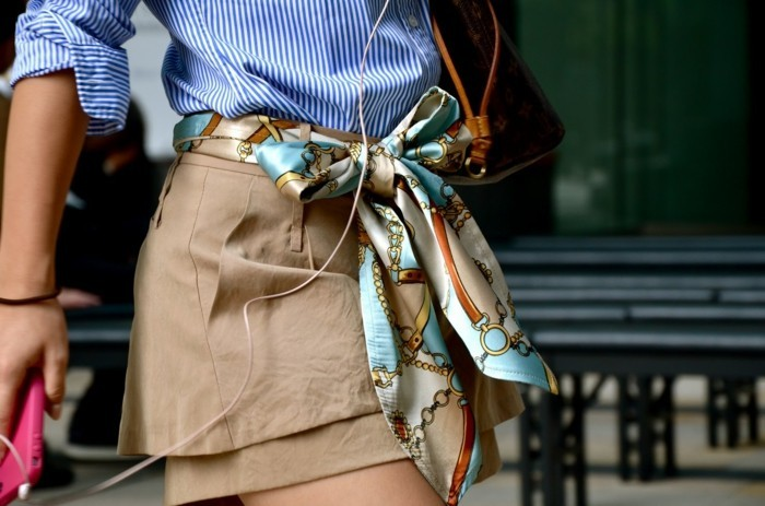 foulards-en-soie-ceinture-chic-resized