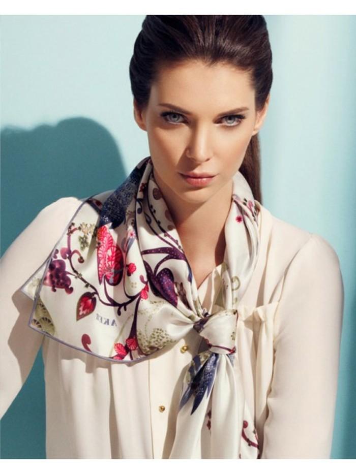 foulards-en-soie-chic-ultime-resized