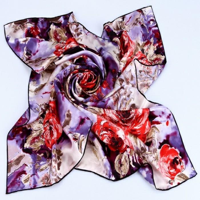 foulards-en-soie-corail-mauve-resized
