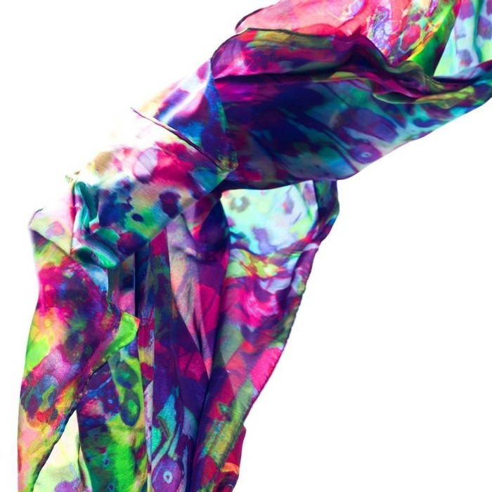 foulards-en-soie-couleurs-de-printemps-resized