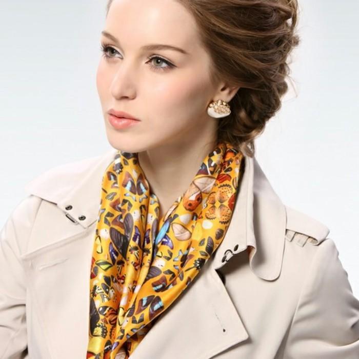 foulards-en-soie-echarpe-jaune-jardin-resized