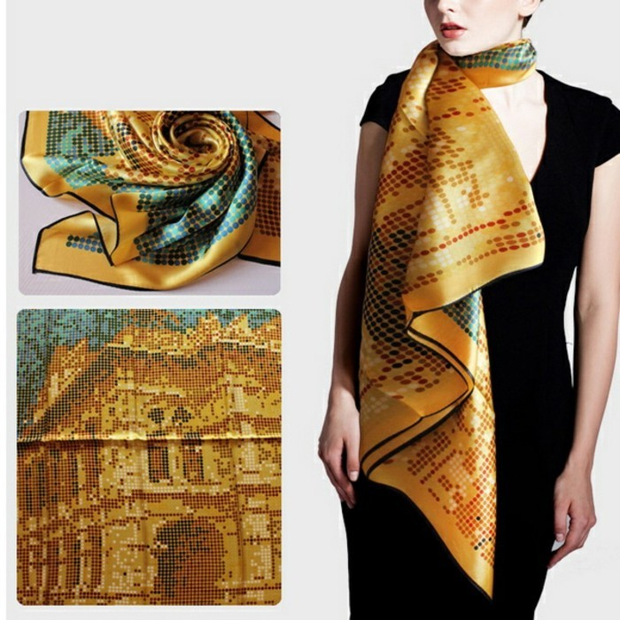 foulards-en-soie-edifice-resized