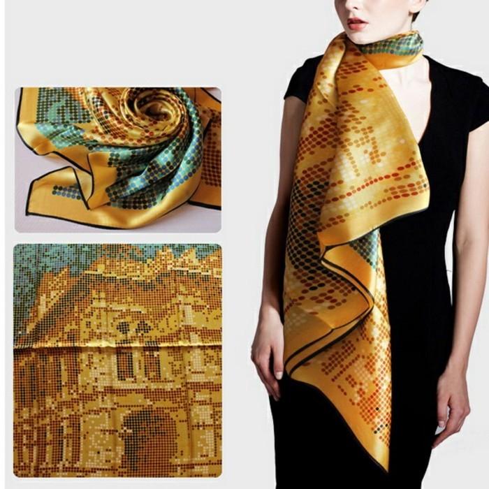 foulards-en-soie-edifice-resized