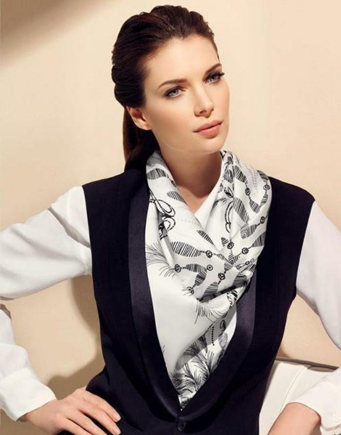 foulards-en-soie-elegance-resized