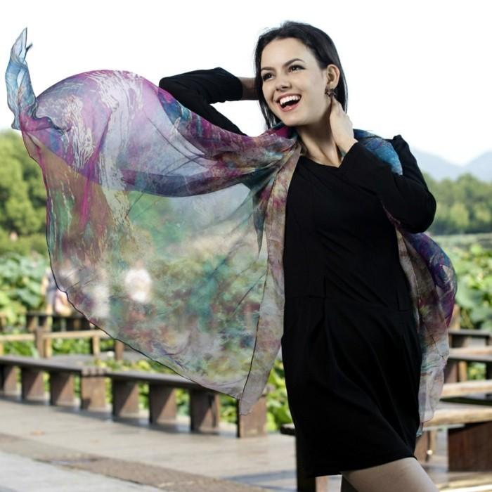 foulards-en-soie-joie-eclat-resized