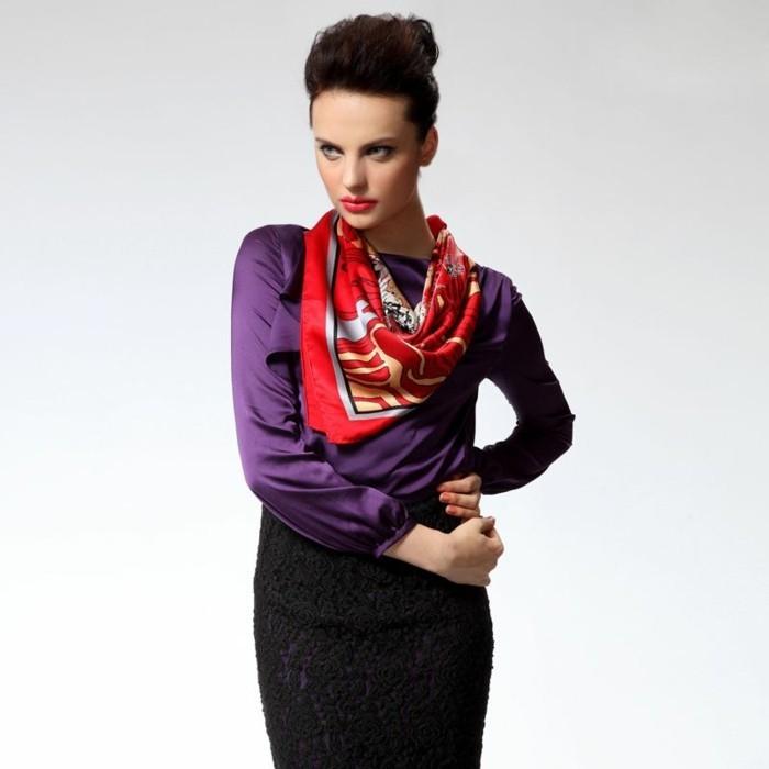 foulards-en-soie-jupe-noire-resized