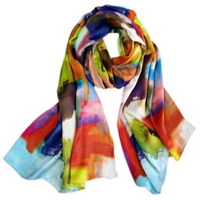 foulards-en-soie-pastels-resized