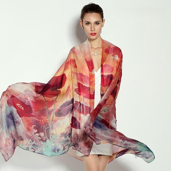 foulards-en-soie-prinremps-resized