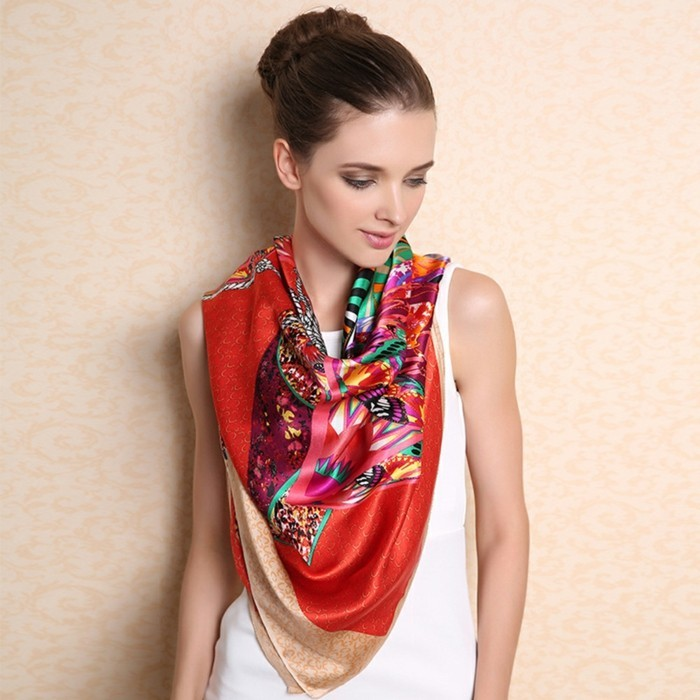 foulards-en-soie-prints-resized