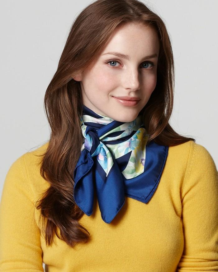 foulards-en-soie-pull-jaune-resized