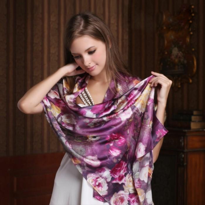 foulards-en-soie-romantique-resized