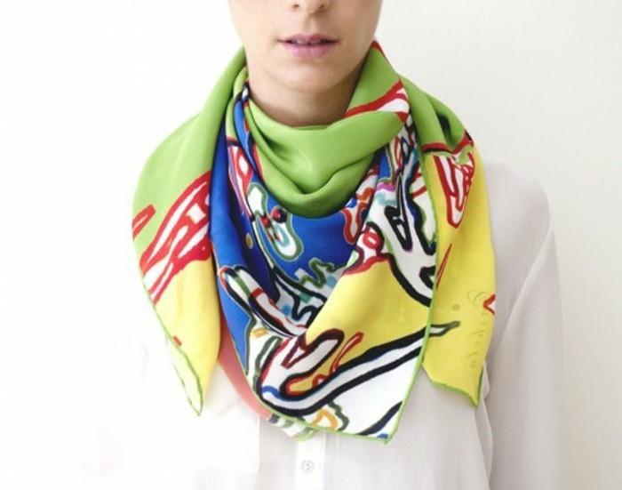 foulards-en-soie-tous-coulers-resized