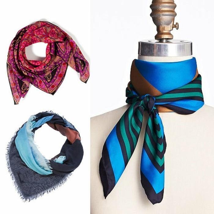 foulards-en-soie-variantes-resized