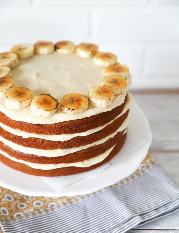 gâteau-à-la-banane-gateau-a-la-banane-gateau-aux-pepites-de-chocolat