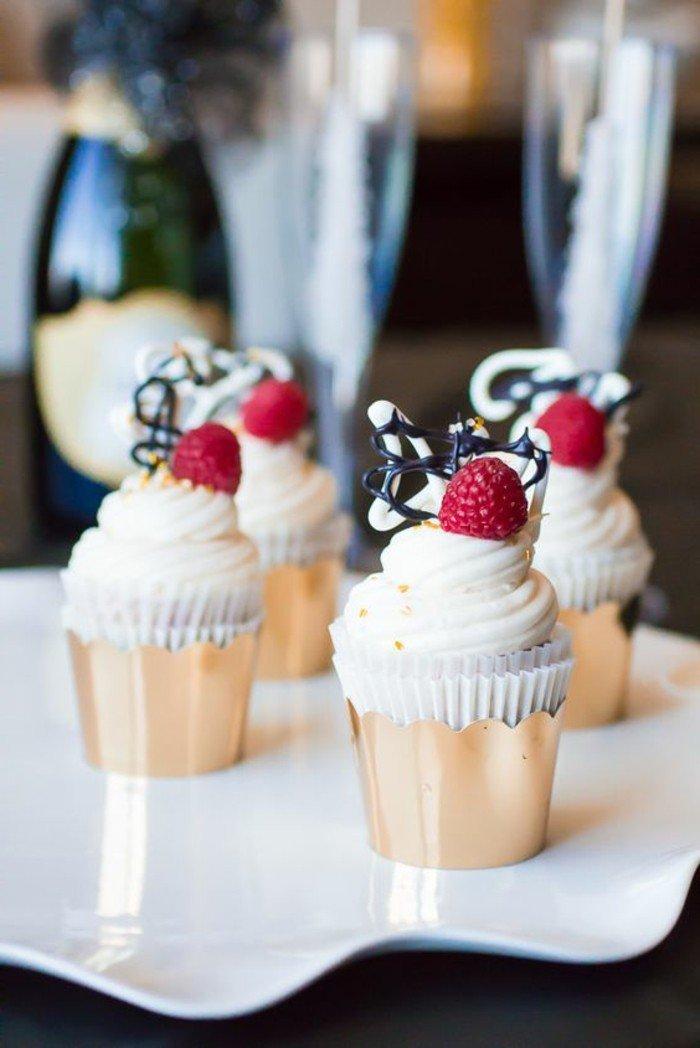 gateau-à-la-framboise-dessert-framboises-cool-idée-dessert