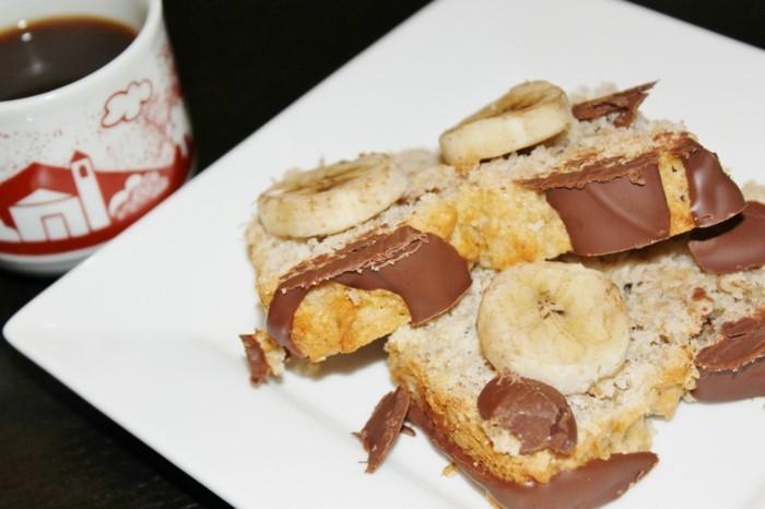 gateau-a-la-banane-gateau-aux-pepites-de-chocolat-gateau-banane