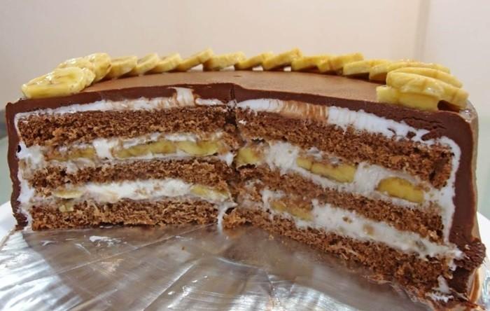 gateau-a-la-banane-gateau-aux-pepites-de-chocolat-recette-banana-bread